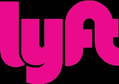 lyft_logo-svg