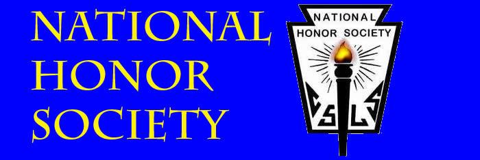 honorsociety